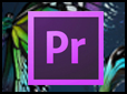 Getting Started with Adobe Premiere Pro