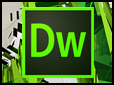 Getting Started with Adobe Dreamweaver