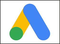 Getting Started with Google AdWords