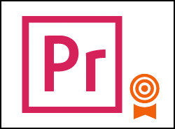 Adobe Premiere Pro Video Editing Certificate Program