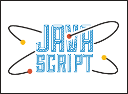 Getting Started with JavaScript and jQuery