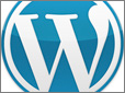 Creating WordPress Themes Transitions Certificate Program