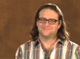 Brad Feld: What I Wish I Knew About Business 20 Years Ago