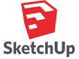 Advanced Design With Google SketchUp Pro