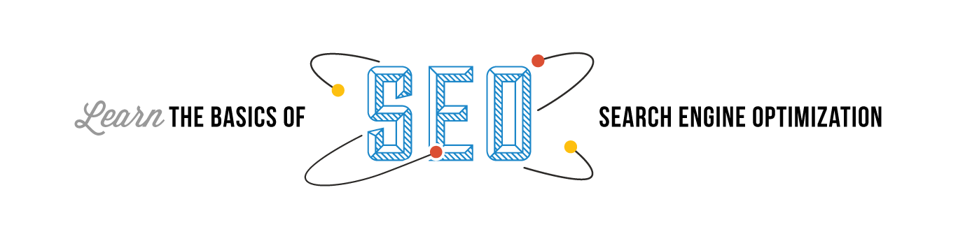 Introduction to Search Engine Optimization