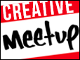 BDA Creative Meetup