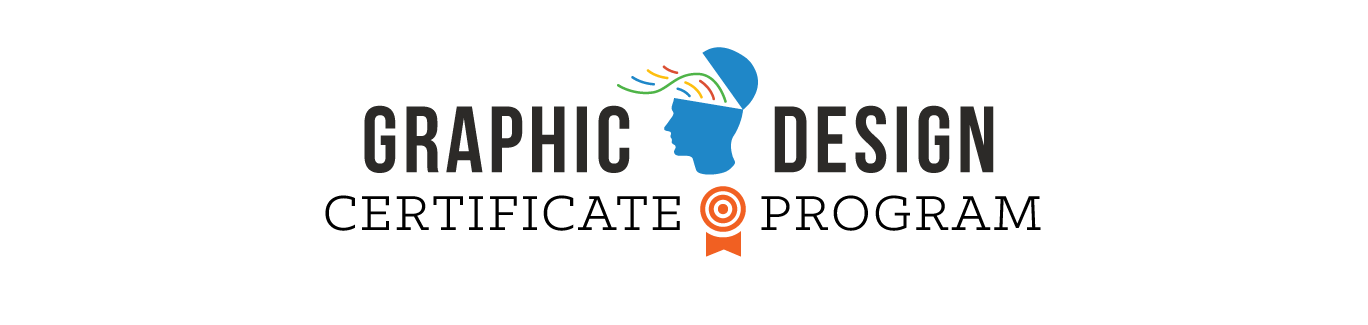 Graphic Design Certificate Program