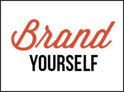 Branding Yourself for Career Shifts Using LinkedIn & Facebook