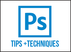 10 Expert Photoshop Tips & Techniques
