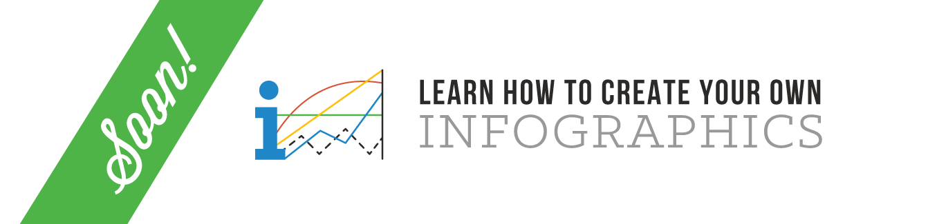 Learn How To Create Influential Infographics